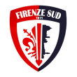 Firenze Sud Sporting Club